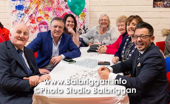 Remember us official opening balbriggan 22-Mar-19_9
