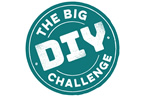 The Big DIY Challenge