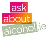 askaboutalcohol