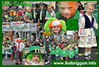 st_patrick_day_postcard_smaller