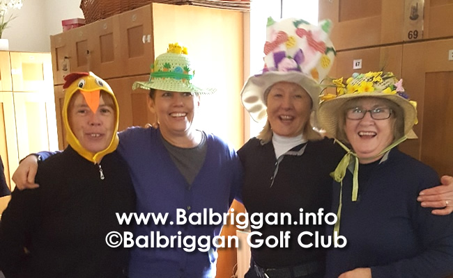 2019 Easter Bonanza at Balbriggan Golf Club_10