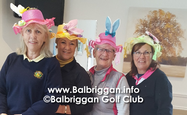 2019 Easter Bonanza at Balbriggan Golf Club_2