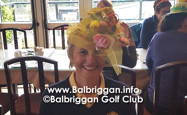 2019 Easter Bonanza at Balbriggan Golf Club_3