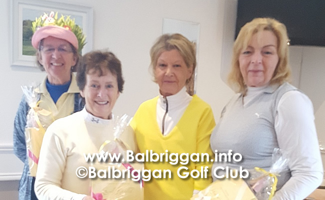 2019 Easter Bonanza at Balbriggan Golf Club_5