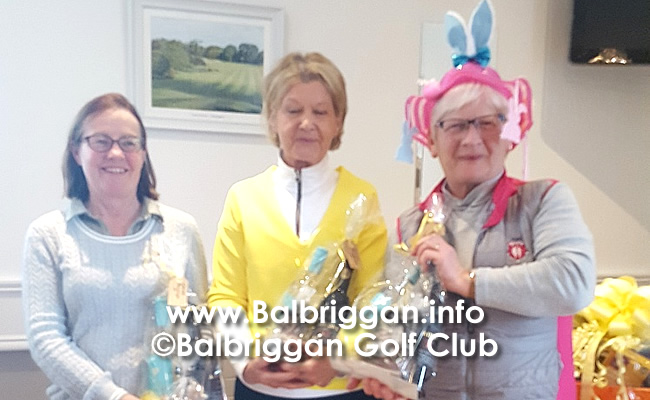 2019 Easter Bonanza at Balbriggan Golf Club_6