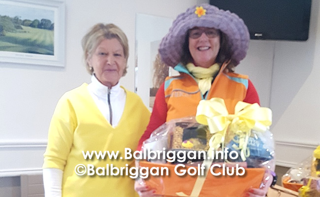 2019 Easter Bonanza at Balbriggan Golf Club_7