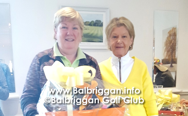 2019 Easter Bonanza at Balbriggan Golf Club_8