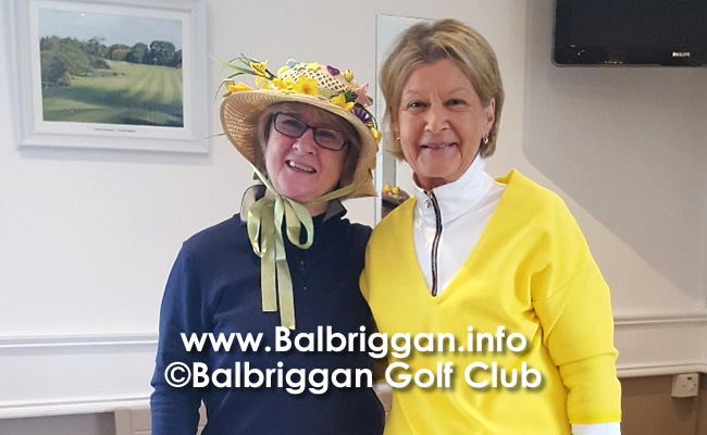 2019 Easter Bonanza at Balbriggan Golf Club_9