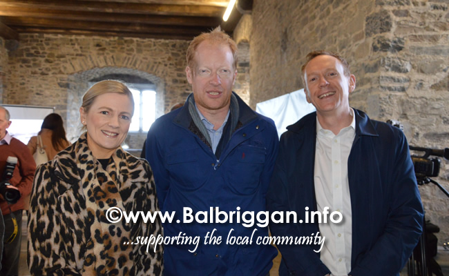Balbriggan Heritage Trail Official Launch 02apr19_10