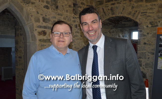 Balbriggan Heritage Trail Official Launch 02apr19_11