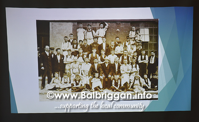 Balbriggan Heritage Trail Official Launch 02apr19_12