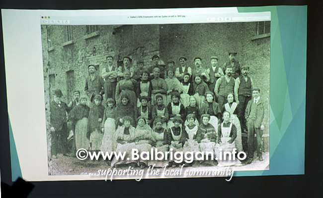 Balbriggan Heritage Trail Official Launch 02apr19_13