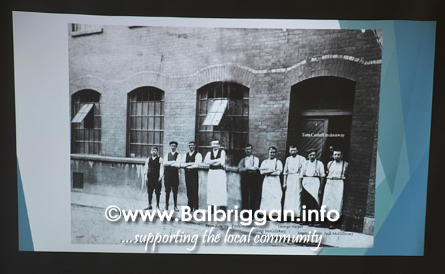 Balbriggan Heritage Trail Official Launch 02apr19_14