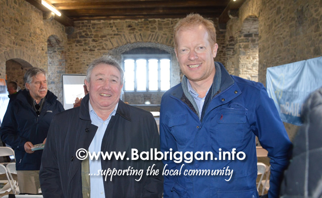 Balbriggan Heritage Trail Official Launch 02apr19_5