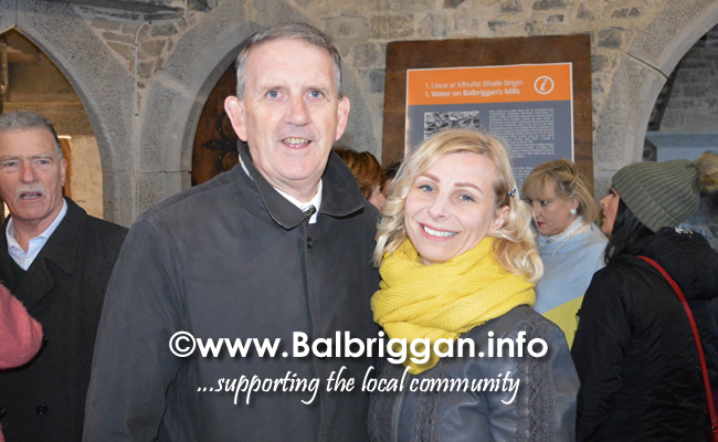 Balbriggan Heritage Trail Official Launch 02apr19_6