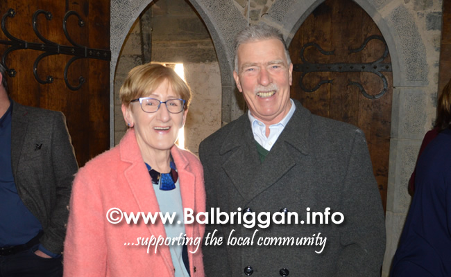 Balbriggan Heritage Trail Official Launch 02apr19_7