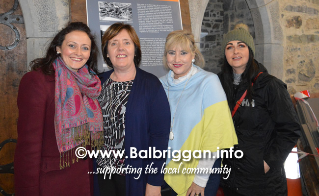 Balbriggan Heritage Trail Official Launch 02apr19_8
