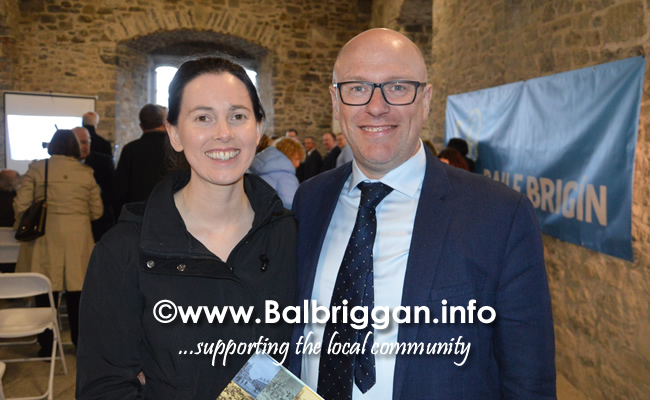Balbriggan Heritage Trail Official Launch 02apr19_9