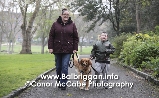 Irish Guide Dog Day 2019_4