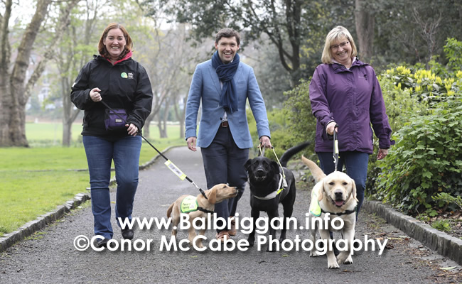 Irish Guide Dog Day 2019_5