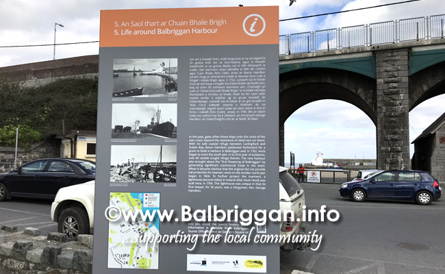 balbriggan heritage trail launched 28mar19_1