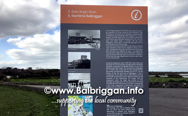 balbriggan heritage trail launched 28mar19_2