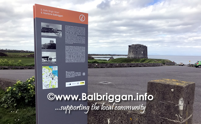 balbriggan heritage trail launched 28mar19_3
