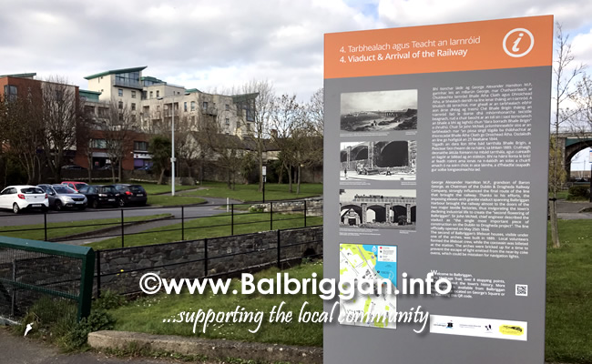 balbriggan heritage trail launched 28mar19_4