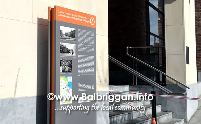 balbriggan heritage trail launched 28mar19_5
