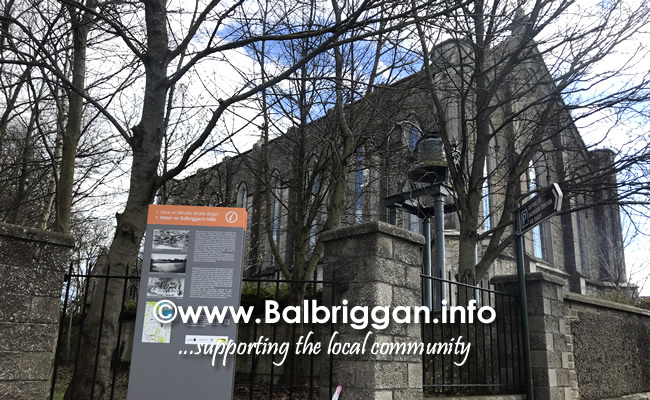 balbriggan heritage trail launched 28mar19_6