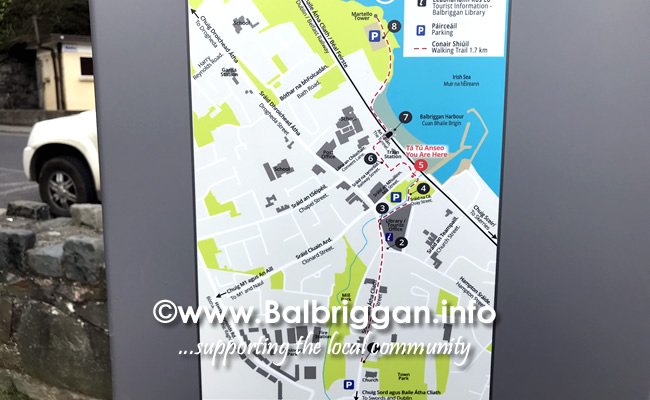 balbriggan heritage trail launched 28mar19_7