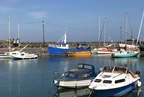 balbriggan_harbour_small_apr19