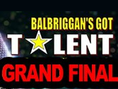 balbriggans-got-talent-grand_final