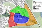 castlelands_masterplan_balbriggan_11apr19 smaller