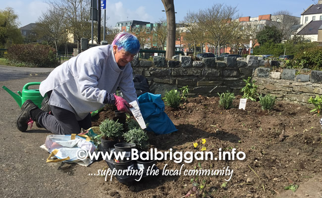 people making a difference in balbriggan 07apr19