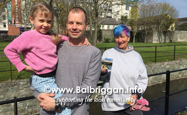 people making a difference in balbriggan 07apr19_2