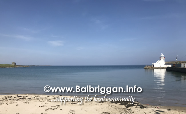 sunshine in balbriggan 21apr19_10