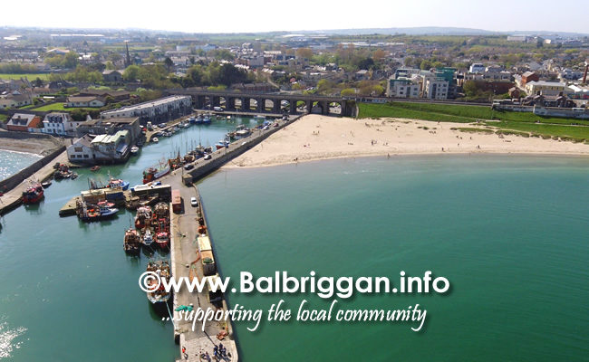 sunshine in balbriggan 21apr19_2