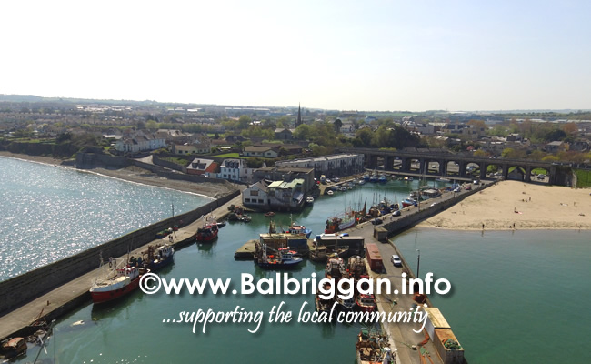 sunshine in balbriggan 21apr19_3