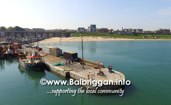 sunshine in balbriggan 21apr19_4