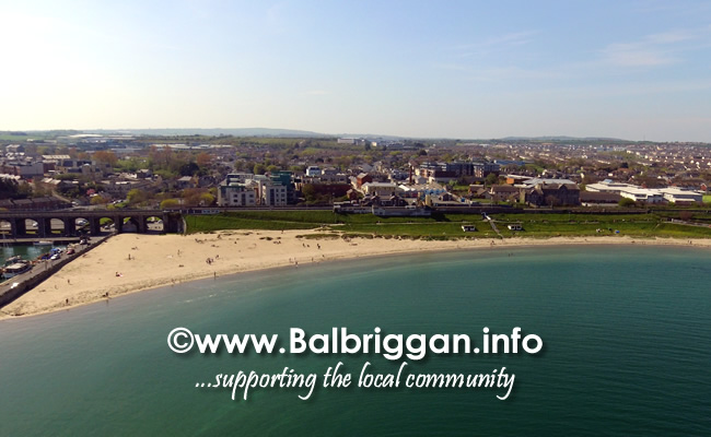 sunshine in balbriggan 21apr19_5
