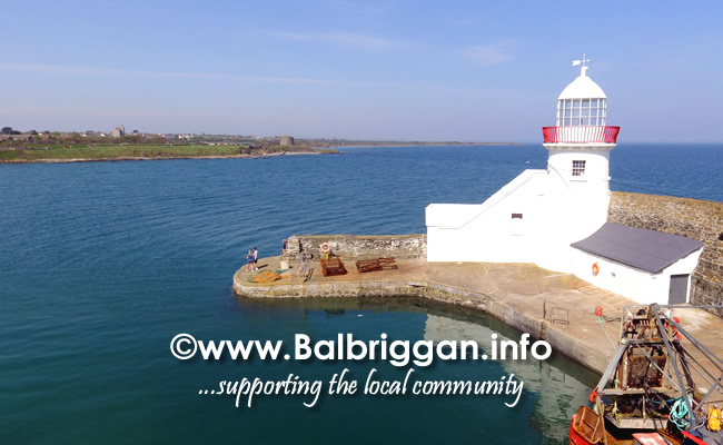 sunshine in balbriggan 21apr19_6