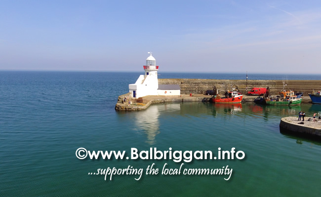 sunshine in balbriggan 21apr19_7