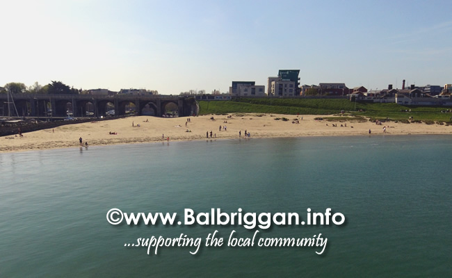 sunshine in balbriggan 21apr19_8