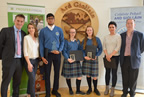 Ardgillan Community College awards 17may19_smaller
