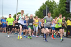 Balbriggan Roadrunners summerfest 5k30-May-19_smaller