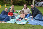 Big Hello family picnic in Glebe park balrothery 05may19_smaller