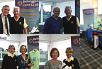 Lions Open Golf Day 19may19 smaller