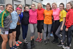 Loreto Secondary School Balbriggan TY 5K Run 30apr19_smaller
