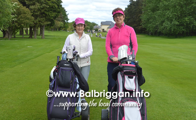 Pink Day in aid of Breast Cancer Research Ireland at Balbriggan Golf Club 28-May-19_12